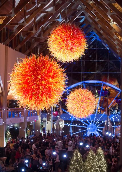 HolidayFest140.jpg