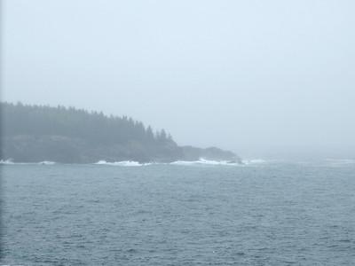 Maine June 2013