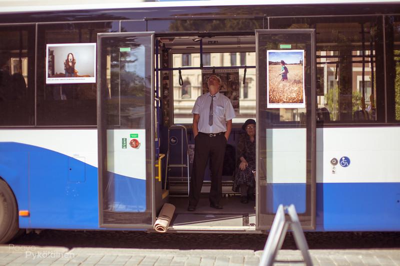 Kulttuuribussi-3.jpg