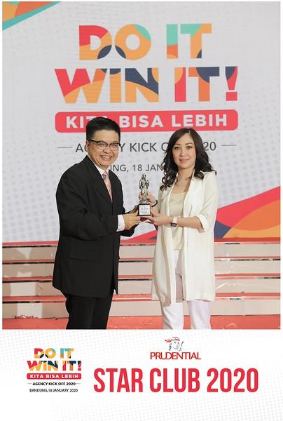 Prudential Agency Kick Off 2020 - Bandung 0115.jpg