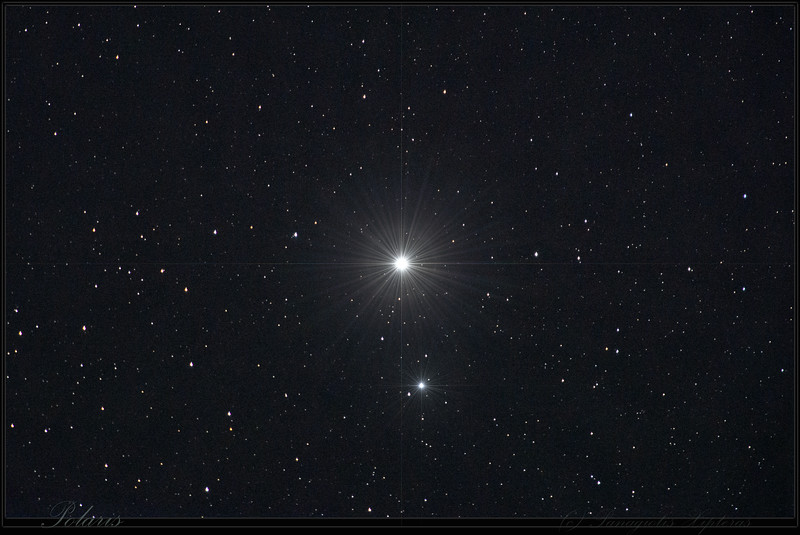 Alpha Urase Minoris.jpg