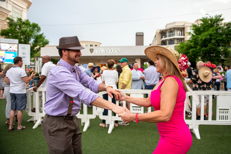 Avalon_KentuckyDerbyParty2018_3499.jpg