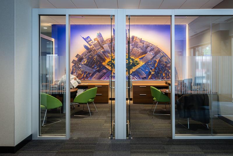 TD Phila Rittenhouse - Completion Pics-6045.jpg