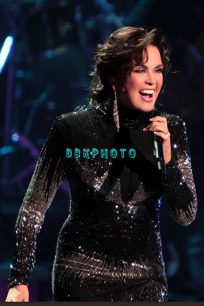 DBKphoto / Donny and Marie 07/31/2012