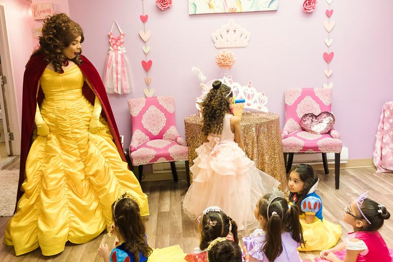 princessbirthday-48.jpg
