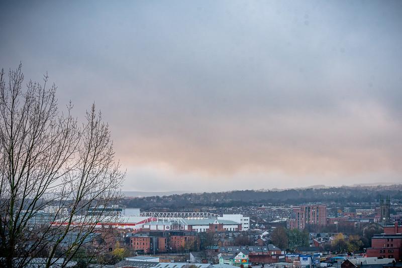 Sheffield United-121.jpg