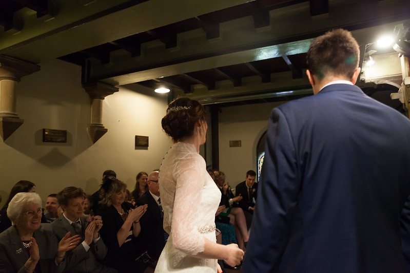Steph and Joshua's Wedding 0347.JPG