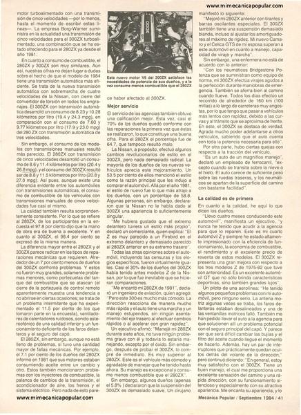 informe_de_los_duenos_nissan_300ZX_septiembre_1984-02g.jpg