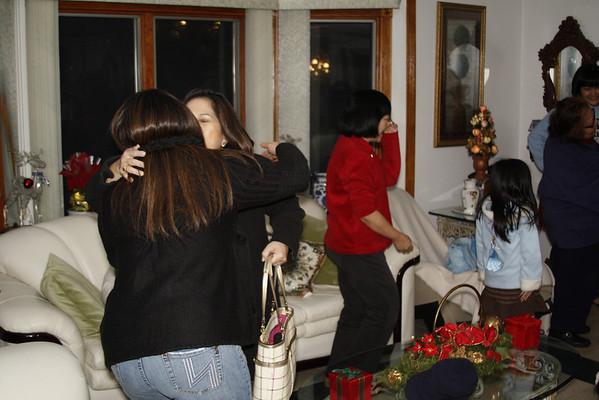 2008-12-25_NYTrip
