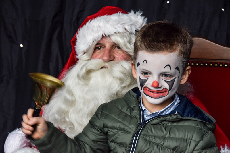 Kerstmarkt Ginderbuiten-237.jpg