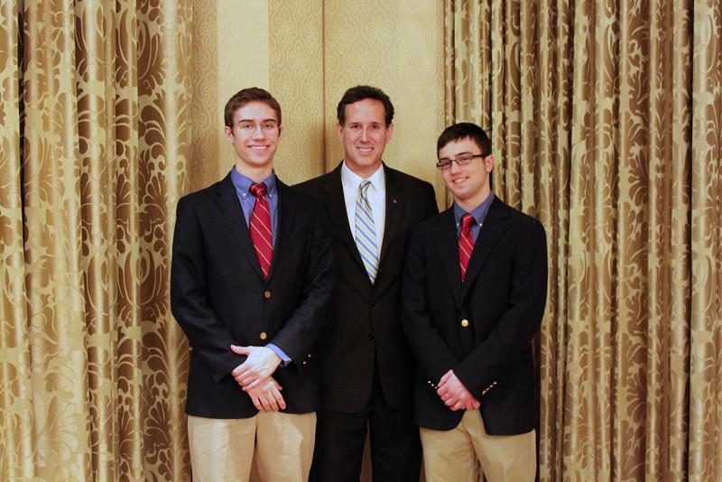 Portraits with the Senator (5).JPG