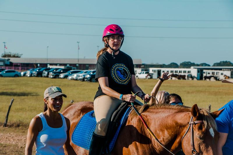 Saddle Up Trail Ride 2019-48.jpg