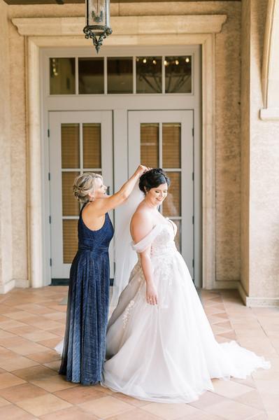 KatharineandLance_Wedding-170.jpg