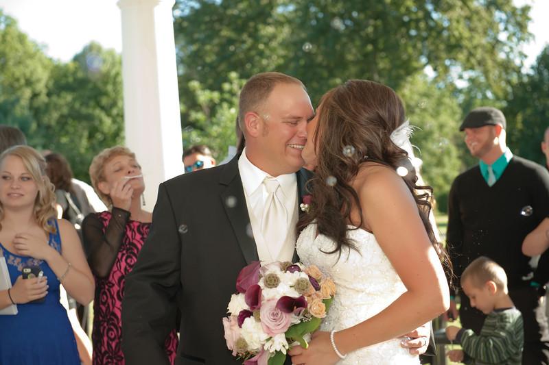 115 Caleb & Chelsea Wedding Sept 2013.jpg