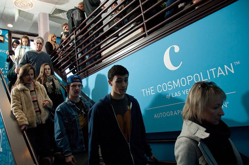 2011-01-22-The Cosmopolitan of Las Vegas@Sundance-Web Res-145.jpg