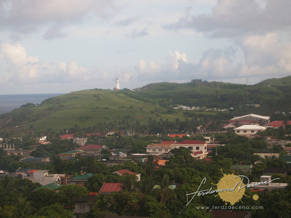 Batanes Photo Tour 2010