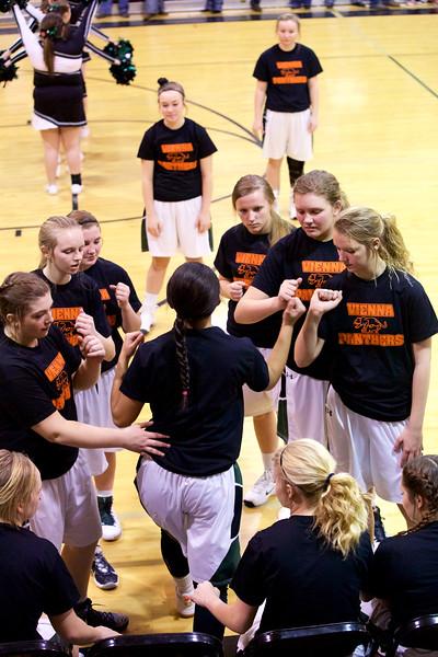 '17 Cyclones Girls Basketball 251.jpg