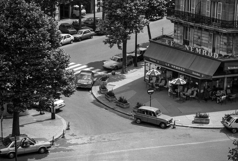 Paris-1984-R1-018.jpg