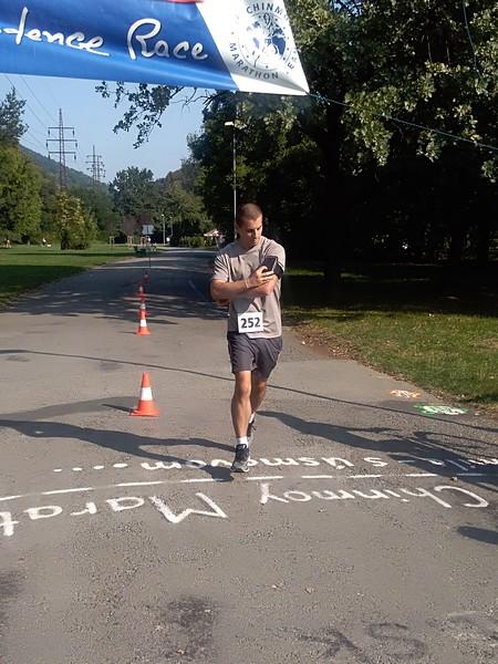 2 mile kosice 61 kolo 01.09.2018-050.jpg