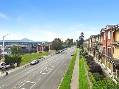 2120 S Yakima Ave, Tacoma