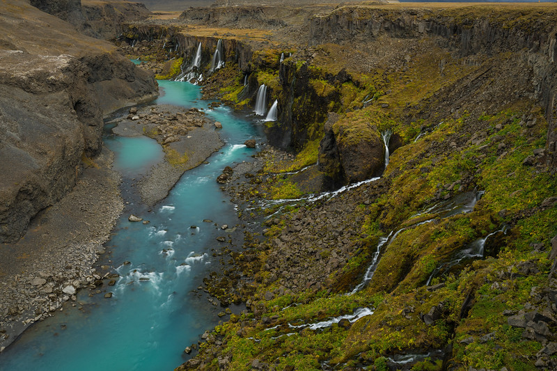 Iceland19_-1653.jpg