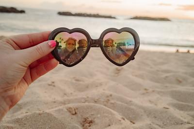 Hawaii 2019 || Day Four