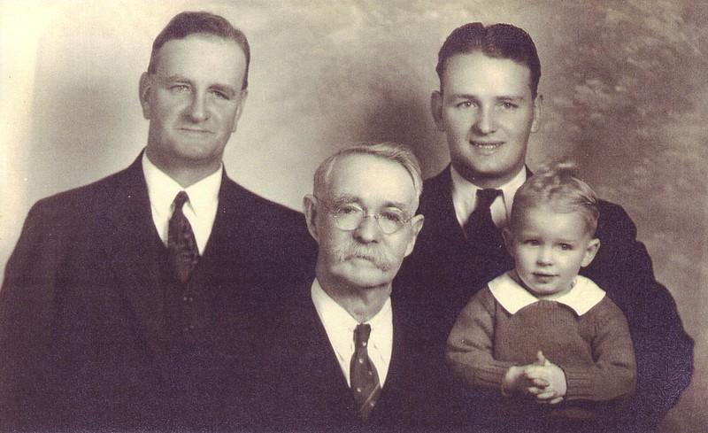 Delbert, William, Wayne, Deon Criddle.JPG