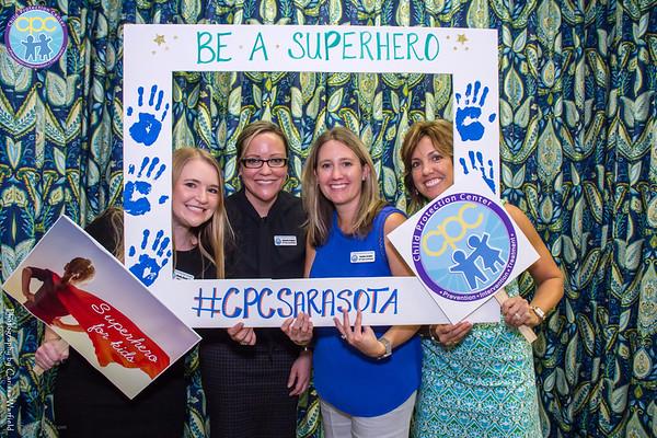 CPC SuperHeros