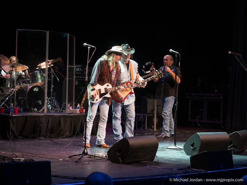 mjpropix-marshall tucker-AA070351-147.jpg