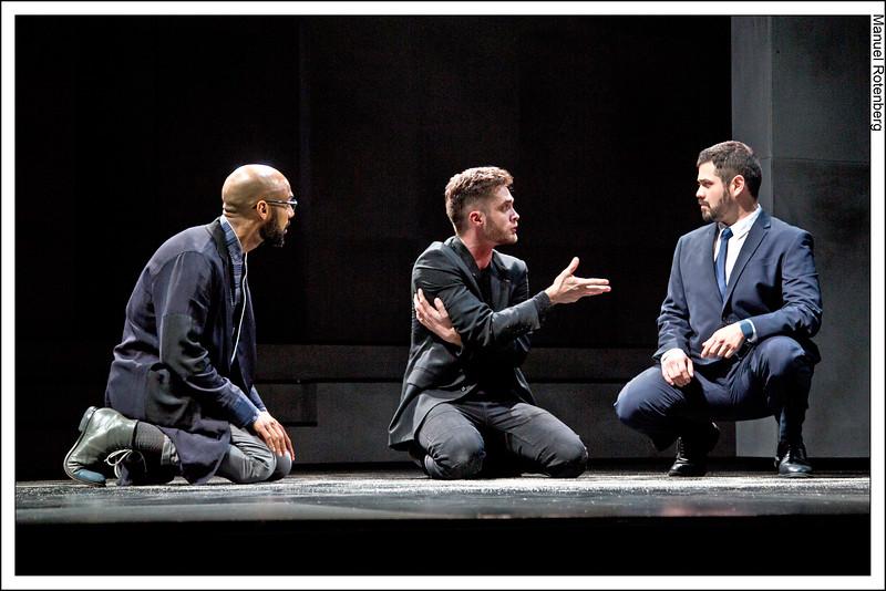 _Hamlet.8110.1.jpg