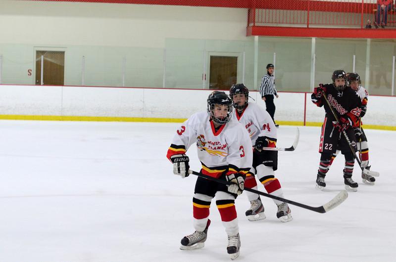 121123 Flames Hockey - Tournament Game 1-141.JPG