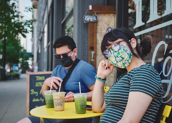 Mama Made Masks 071920