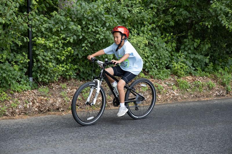 KidsPMCConcord-0596.jpg