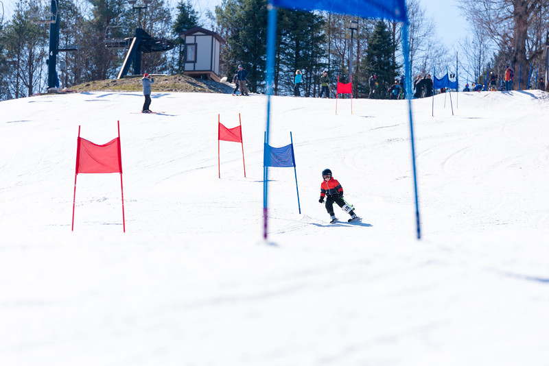 56th-Ski-Carnival-Sunday-2017_Snow-Trails_Ohio-2673.jpg