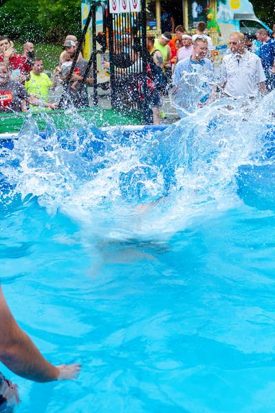 Special-Olympics-2019-Summer-Games-555.jpg