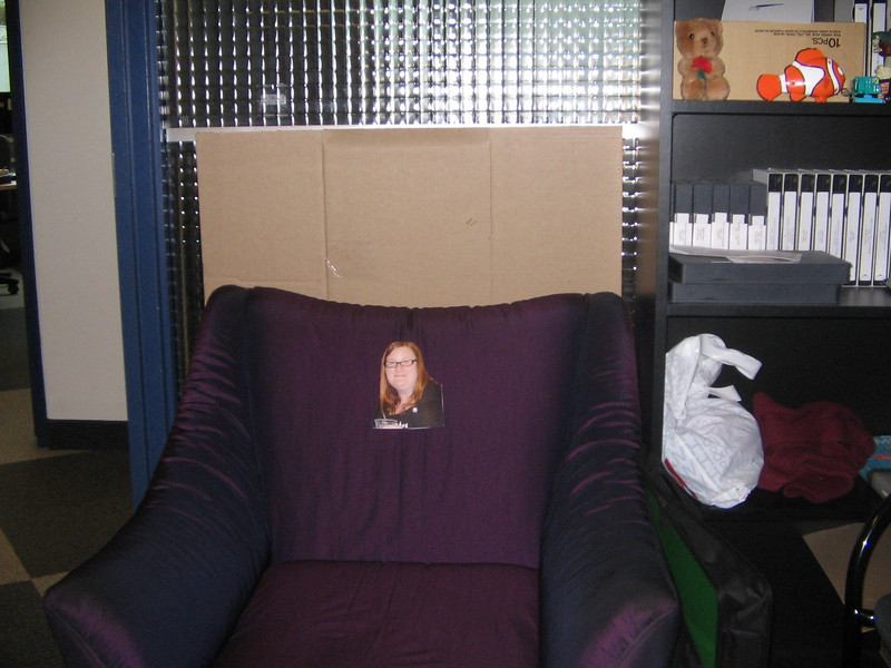 liz-on-chair_1923921132_o.jpg