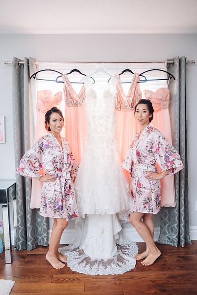 2018-09-15 Dorcas & Dennis Wedding Web-34.jpg