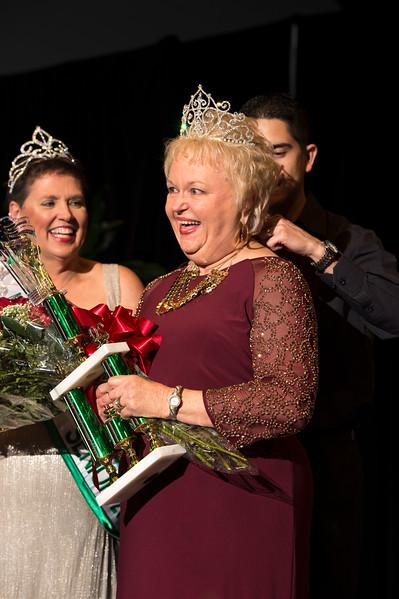 Ms. Pasadena Senior Pageant_2016_240.jpg
