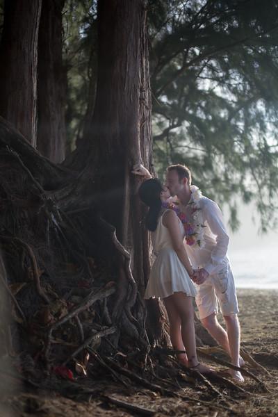 kee-couple-kauai-51.jpg
