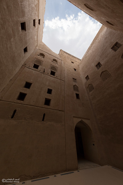 FE2A4482-Edit-Jibreen castle- Oman.jpg