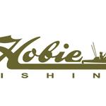 Hobie-240x160.png