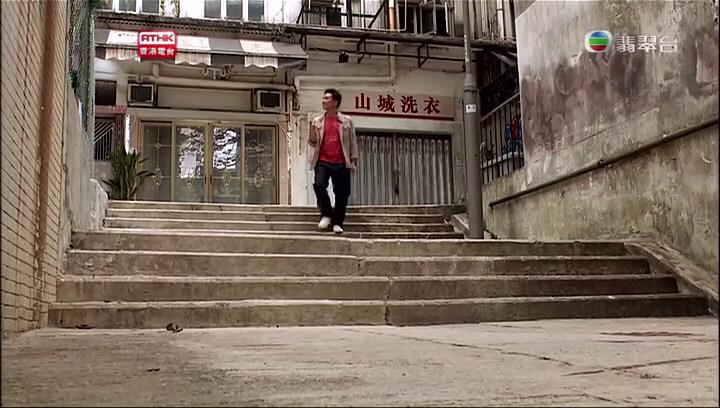 同里有親 華賢坊東