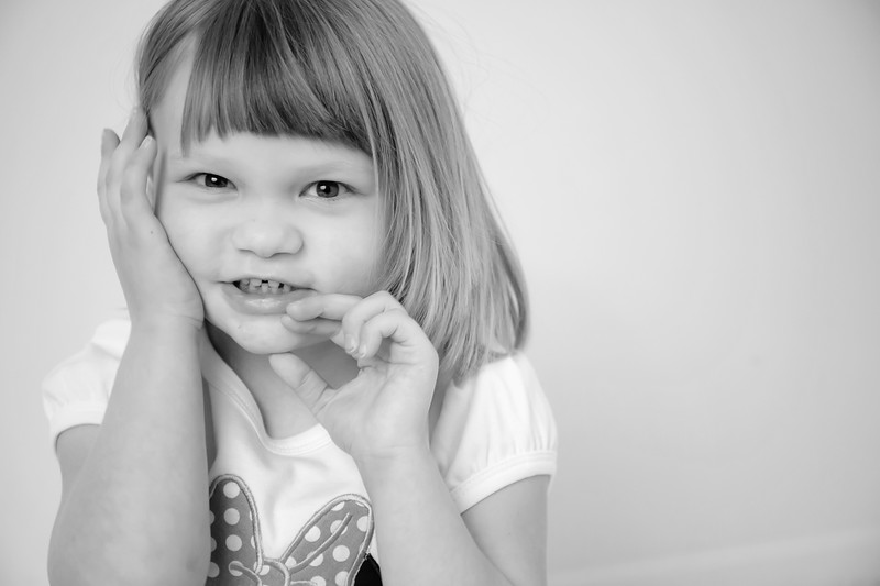 Noelle is Two!-4.jpg