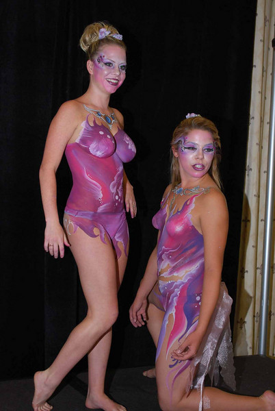 Face and Body Art International Convention 2009_0786.jpg
