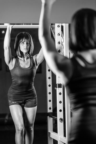 Janel Nay Fitness-20150502-085-2.jpg