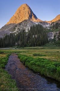 Southern Rockies
