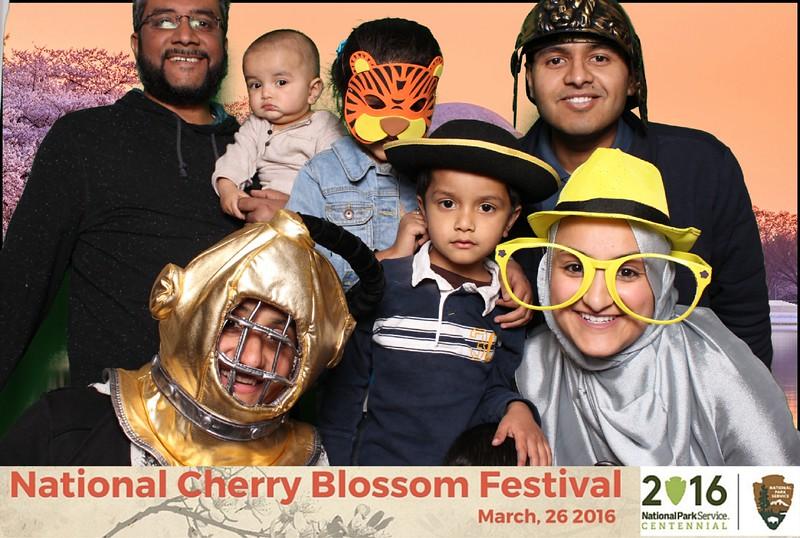 Boothie-NPS-CherryBlossom- (151).jpg