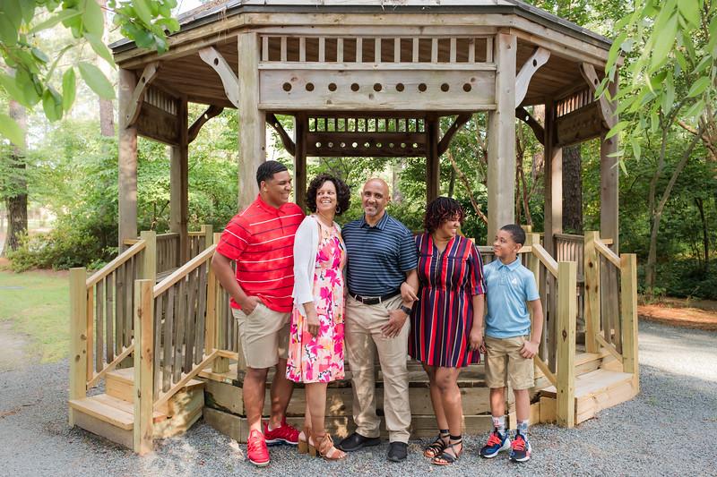 Morris Family 6-18-20-34.jpg