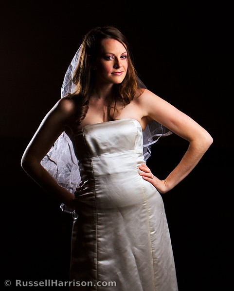 open_bridal_shoot-6135-dt0001-edit.jpg