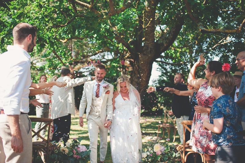 Awardweddings.fr_Amanda & Jack's French Wedding_0330.jpg
